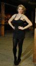 Juno Fashion ...