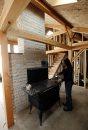 Solar Home - ...