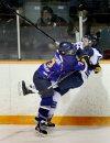 Winnipeg Blues ...