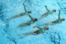 Team Aquatica ...