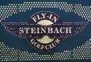 Steinbach, ...