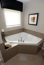 master bath ...