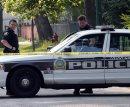 Wpg Police ...