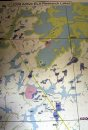 A 2008 map at ...