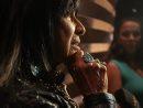 Singer ...