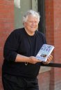 Author Howard ...