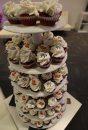 Cupcakes at ...
