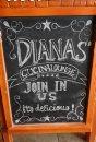 Diana's Cucina ...