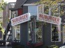The Nuburger ...