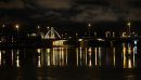 Norwood Bridge ...