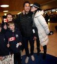 Team Canada Jr ...