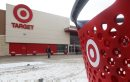 Target at ...