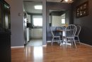 Resale home at ...