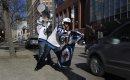 Winnipeg Jets ...