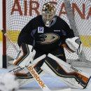 Anaheim Ducks ...