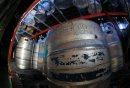 Beer at Barley ...