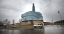 CMHR and ...
