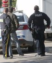 RCMP have ...