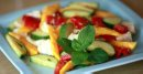 Food Front - ...