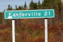 Easterville, ...