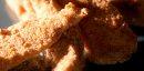 Chicken made ...