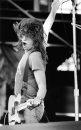 David Bowie ...