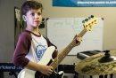 School of Rock ...