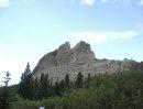 Crazy Horse ...