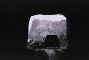 Mt Rushmore in ...