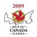 2009 canada ...