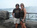 Niagra Falls ...