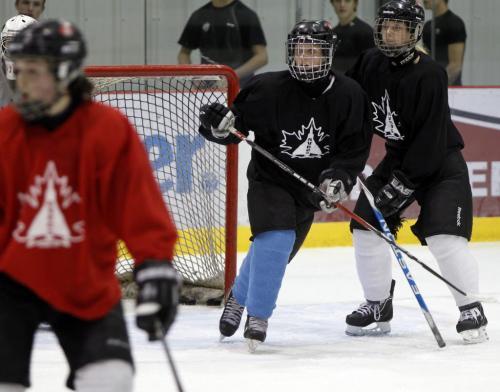 Winnipeg aaa midget hockey, guatemalan girl pics free porn