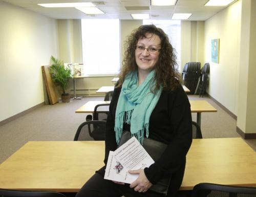 Finance Money Matters. Sally Massey Wiebe,  with Community Financial Counselling Services is a Financial Counsellor. Community Financial Counselling Services held a couple of seminars on the subject¤ for Financial Literacy Month.   Winnipeg Free Press  Nov. 22   2012