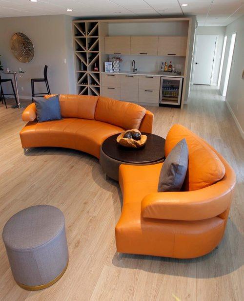 the winnipeg free press store. Black Bedroom Furniture Sets. Home Design Ideas