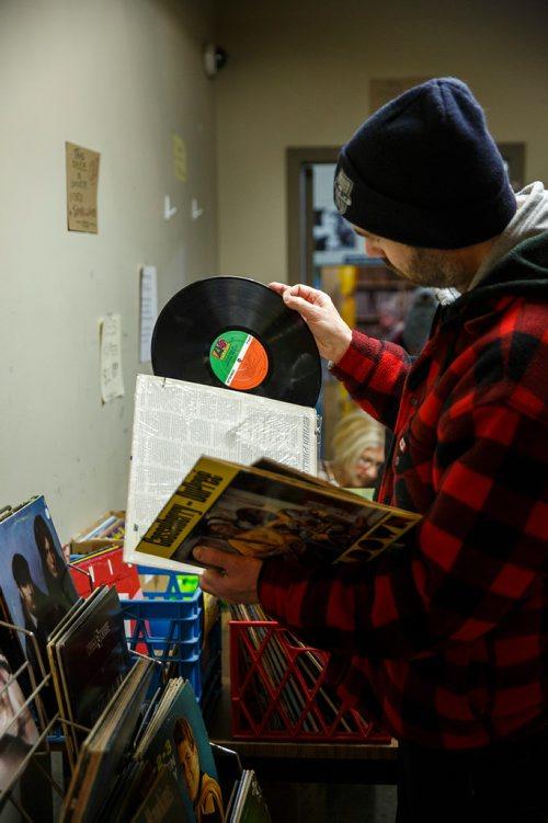 The Winnipeg Free Press Store