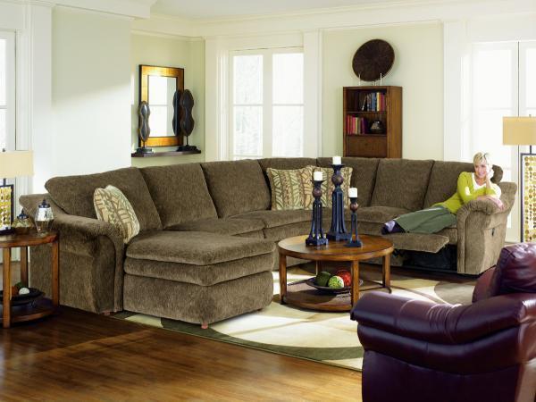 Lazy Boy Furniture Gallery Reanimators